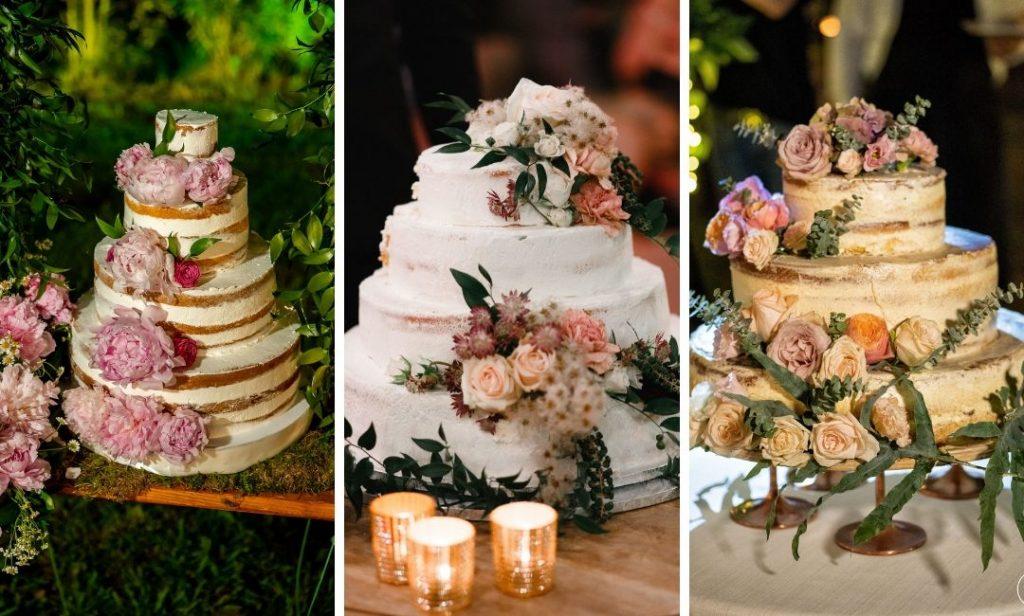 berta Torresan Wedding Planner & Designer