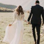 Abito da sposo 2020: tendenze e consigli per scegliere quello giusto
