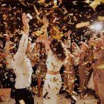 Musica per matrimonio: come scegliere quella perfetta per ogni fase dell'evento
