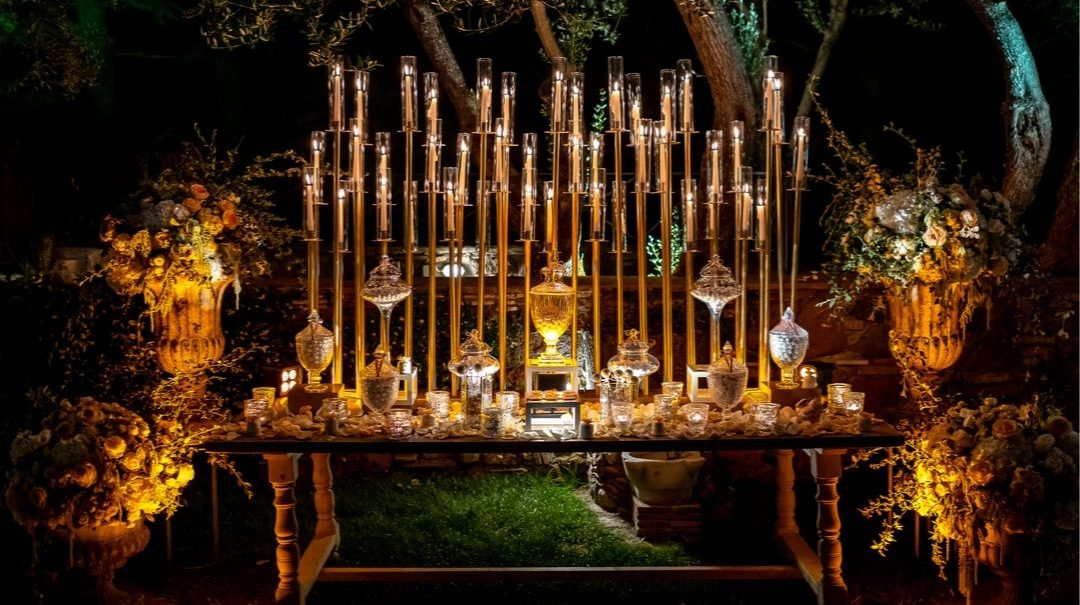 Confettata matrimonio: consigli e tendenze per stupire i tuoi invitati