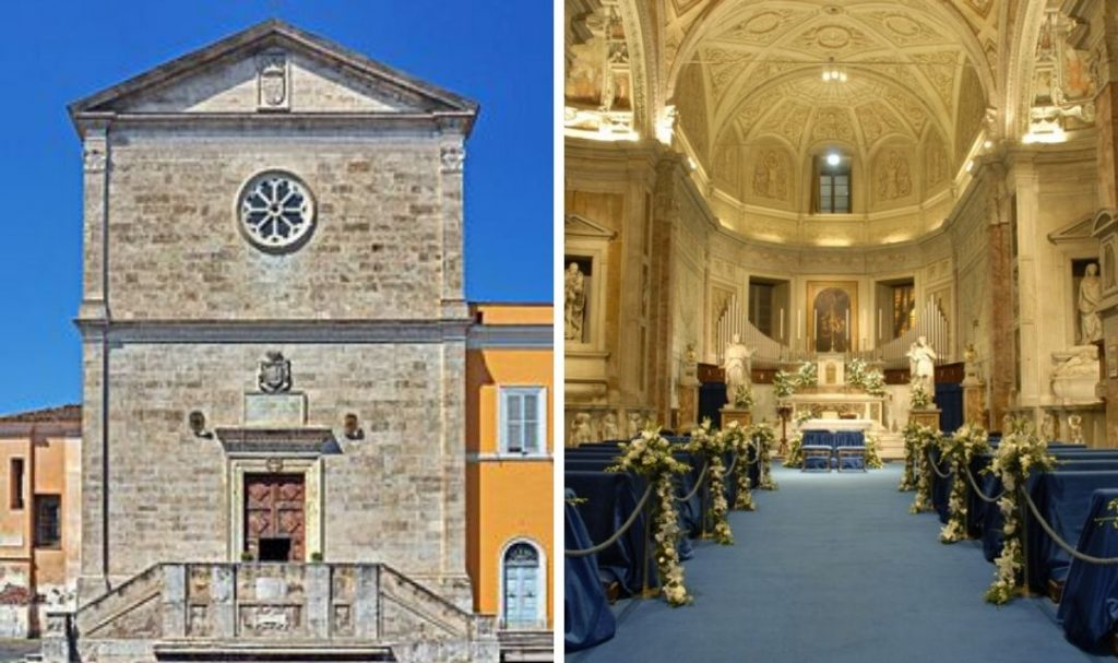 Le 10 chiese più belle a Roma