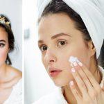 Pelle perfetta prima delle nozze? I nostri 5 beauty tips da non perdere