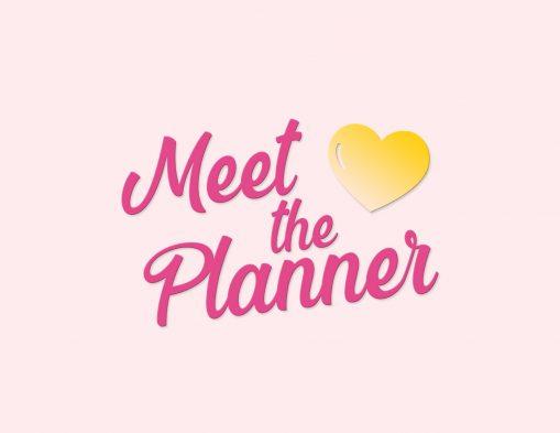 #meettheplanner