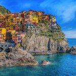 Sposarsi in Costiera Amalfitana: wedding inspiration per un matrimonio da favola