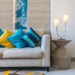 Come arredare il soggiorno: 3+1 idee per sfruttare al meglio lo spazio