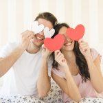 Cosa inserire in lista nozze? 5(+1) idee belle e indispensabili