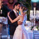 """Come scegliere il tema del matrimonio? Dritte e Tips per il giorno del """"Sì"""""""