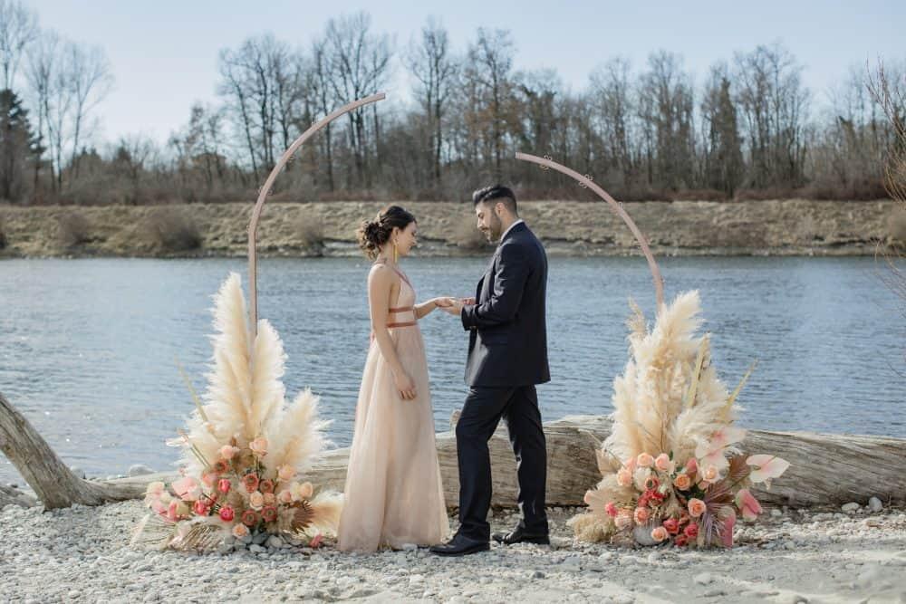 cos'è il matrimonio simbolico