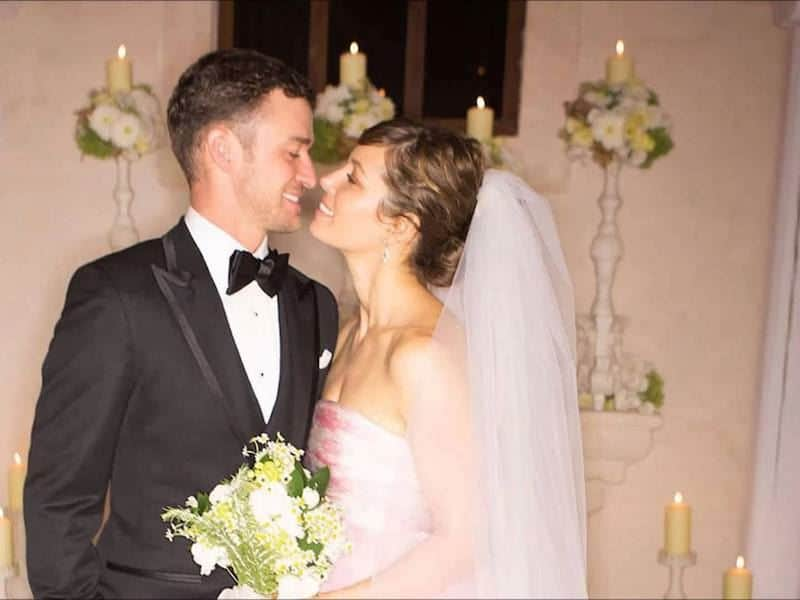 dieci matrimonio più costosi al mondo
