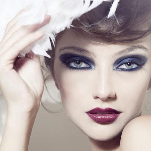 tendenze makeup