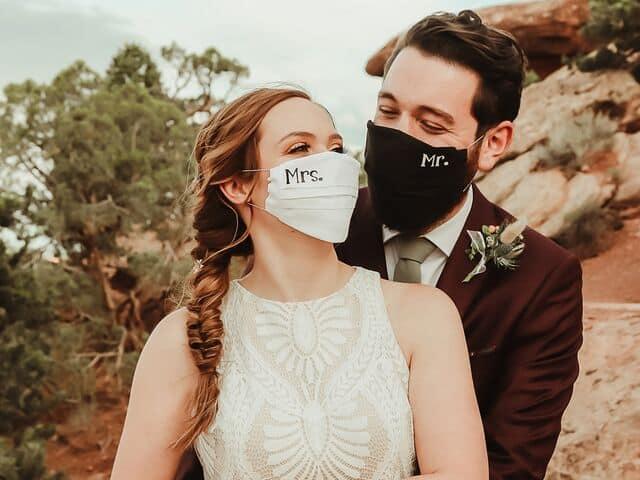 matrimoni 2021
