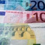 Nozze e budget: non è solo questione di soldi!