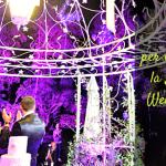 I migliori temi per il Matrimonio: la selezione della Wedding Planner
