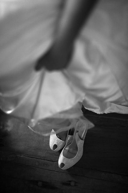 preparativi nozze last minute