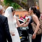 I 7 dubbi irrisolti sull'organizzazione del tuo matrimonio: le risposte della Wedding Planner