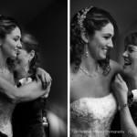 Album di nozze: meglio le foto in bianco e nero o quelle a colori?