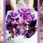 Quali saranno i colori di tendenza per le nozze del 2014?