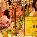 Un  Matrimonio tra pochi intimi: 9 motivi per scegliere di invitare pochi ospiti