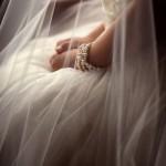 """I consigli più preziosi sono quelli di una sposa che vi dice: """"Ci avessi pensato prima!"""""""