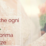 15 Cose che Ogni Sposa Scoprirà prima delle Nozze