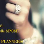 Gli 8 Peggiori Errori delle Spose (secondo le Wedding Planner)
