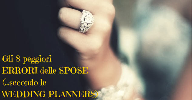 errpri spose wedding planner