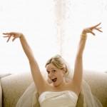 La storia di Francesca e della sua Wedding Planner