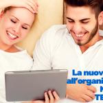 La Nuovissima Guida all'Organizzazione del Matrimonio Tecnologico