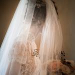 Perchè lo sposo non può vedere la sposa il giorno prima del matrimonio?