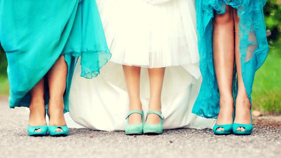 facebook può rovinare il tuo matrimonio