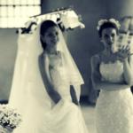 Perchè non devi arrivare impreparata nell' atelier di abiti da sposa