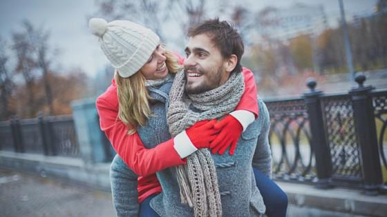 proposta di matrimonio a san valentino