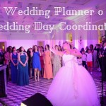 Meglio una Wedding Planner o una Wedding Day Coordinator?