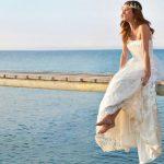 Consigli sull'acquisto dell'abito da Sposa a Roma