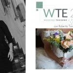 Wedding Training Experience: a lezione con i grandi professionisti