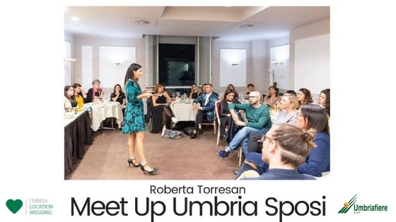 meet up umbria sposi