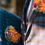 Le tendenze della moda sposo