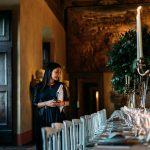 Come e perché scegliere un Wedding Planner