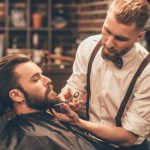 Barba dello sposo: come prendersene cura per il giorno del matrimonio