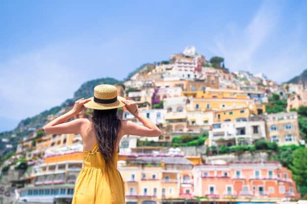 estate 2020 in italia
