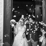 Album di nozze: ecco cosa chiedere al fotografo del matrimonio