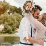 Sito web di matrimonio: perché è così importante averne uno?